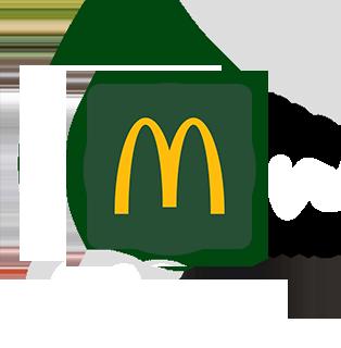 מקדונלדס